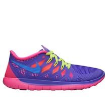 Nike Shoes Free 50, 644446502 - $129.99
