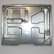 Electrolux Gas Dryer : Cabinet Base (134690200 / 134690203) {P5132} - $98.99