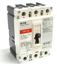 EHD3020 14K Series C by Eaton / Cutler-Hammer - $168.88