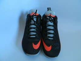 Nike Air Zoom Witness Basketball Shoes Size 15 852439-006 - $64.99