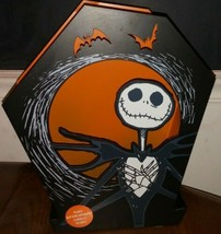 Hallmark Jack Skellington Luminary Nightmare Before Christmas Tim Burton... - $47.51