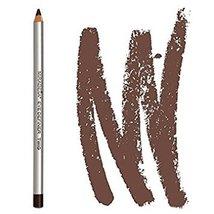Mirabella Eye Definer Pencil - Twig, 2.08g/0.073oz - $21.95