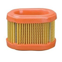 5 Pack Air Filter Replacement Stens 100-.84, Rotary 12080 - $17.10