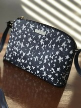 NWT Kate Spade WKRU3290 Stargazer Brightwater Drive Hanna Crossbody Bag - $82.99