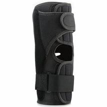 FLA ProLite Airflow Wrap-Around Hinged Knee Brace-X-Small - $58.46