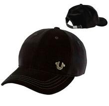 Custom Unisex Adjustable Sports UMass Primary Logo Snapback Flat Baseball Cap One Size