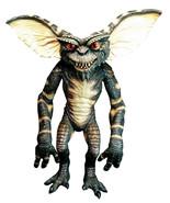 Gremlins Evil Stripe Life-Size Puppet Film Prop Replica 161TT20 - $232.82