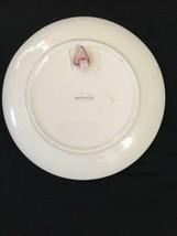 """Vintage Montreal Canada Souvenir Collectible Plate Decor 7"""" Collector Travel image 2"""