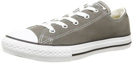 Converse Toddler Chuck Taylor All Star Low Top 7J794 - $35.22