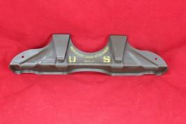 Vietnam Era U.S. MACO 67 Packboard Cargo Attachment Army USMC Navy 1967 - $9.99
