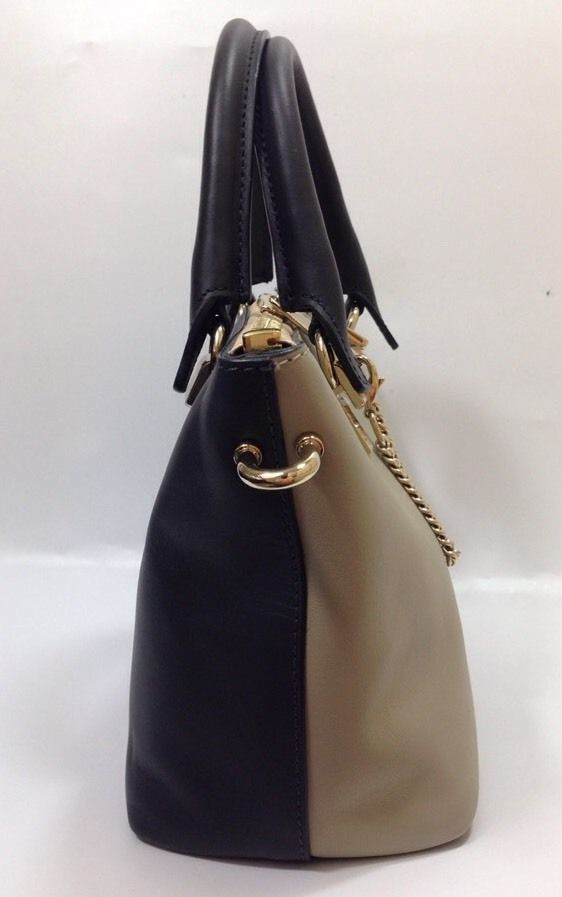 CHLOE PORTE EPAULE Baylee cuir sac à main and 50 similar items 866300366bcd5