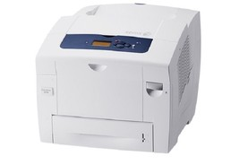 Xerox ColorQube 8570N Workgroup Solid Ink Printer - REFURBISHED - $593.99