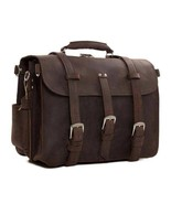 On Sale, Multi-Purpose Leather Travel Bag, Duffel Bag, Leather Backpack - $290.00