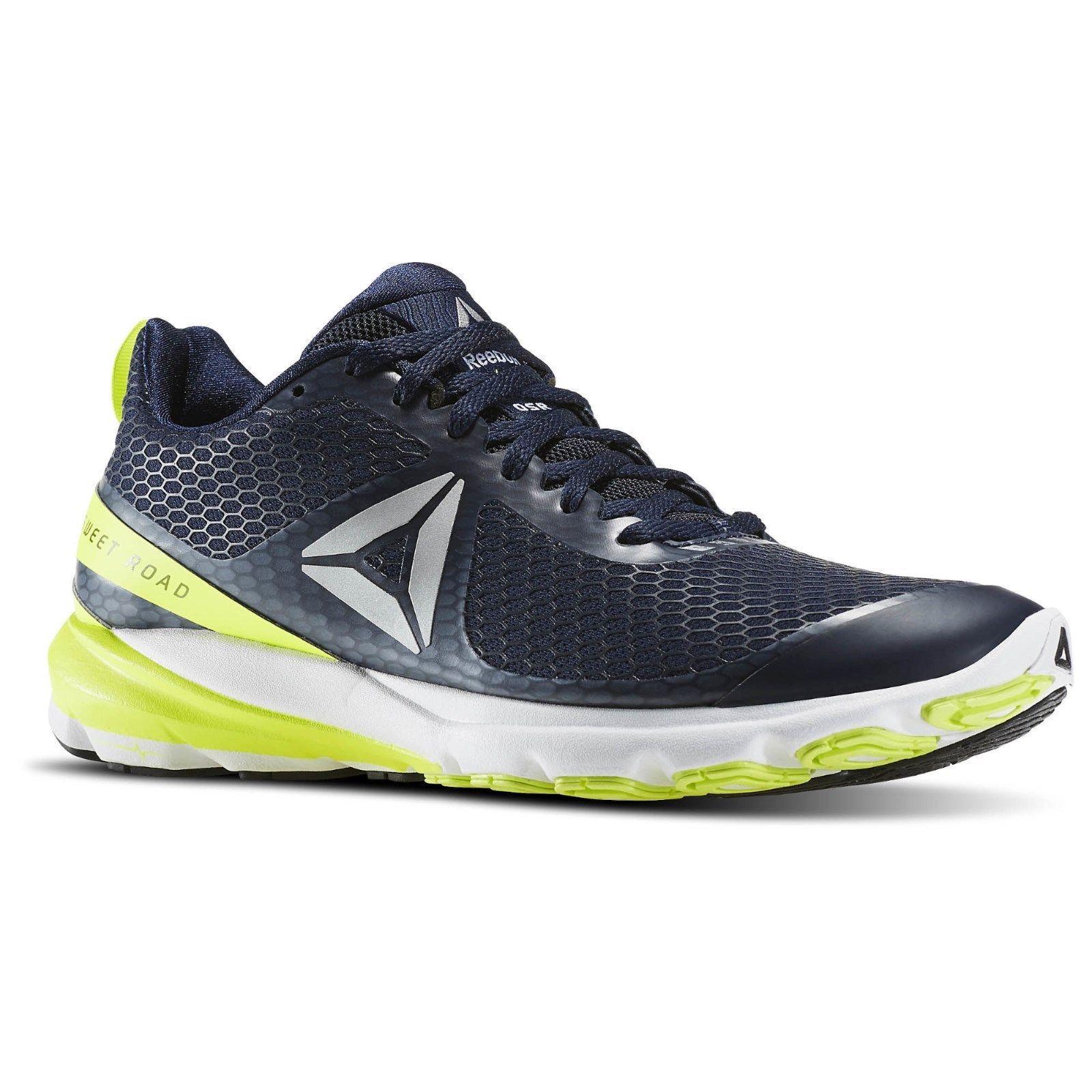 Reebok Men s OSR Sweet Road Running Shoes and 50 similar items 8fab058b4