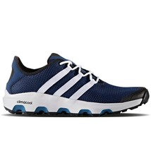 Adidas Shoes Terrex CC Voyager, BB1892 - $161.00