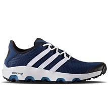 Adidas Shoes Terrex CC Voyager, BB1892 - $162.00