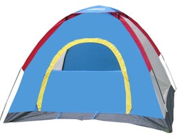 Explorer Dome Small - $24.45