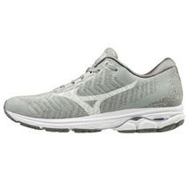 Mizuno WAVE Rider Waveknit 3 Women's Running Shoes Walking Outdoor J1GD192907 - $111.51