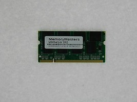 1GB COMPAT TO LC.1GB01.001 LC.DDR00.003 M9594G/A