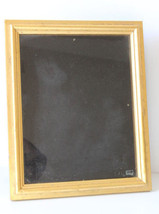 Display Case Jewelry VTG Wood Counter Top Retai... - $60.38