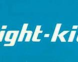 Knightkitlogo thumb155 crop