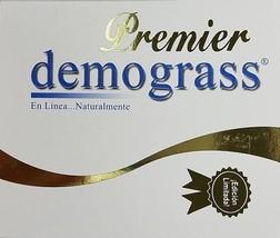 Demograss Premier Special Edition