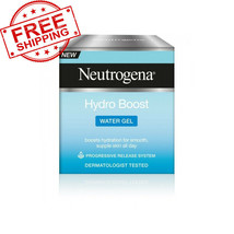Maximum Moisturizing Gel Neutrogena Hydro Boost, 50ml - $43.93