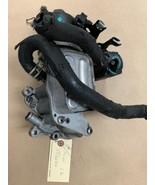 2007-2011 MINI COOPER S R56 Oil Filter Housing turbo coolant  88K OEM - $70.39