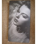 The Complete Decca Masters (Plus) [Box] by Judy Garland (CD, Jul-1994, 4... - $44.00