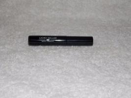 Laura Geller GlamLash BLACK Dramatic Volumizing Mascara .0117 oz/3.5g New - $8.90