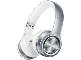 Bluetooth 5.0 Over Ear Wireless Headphones