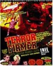 Terror Firmer - $25.97