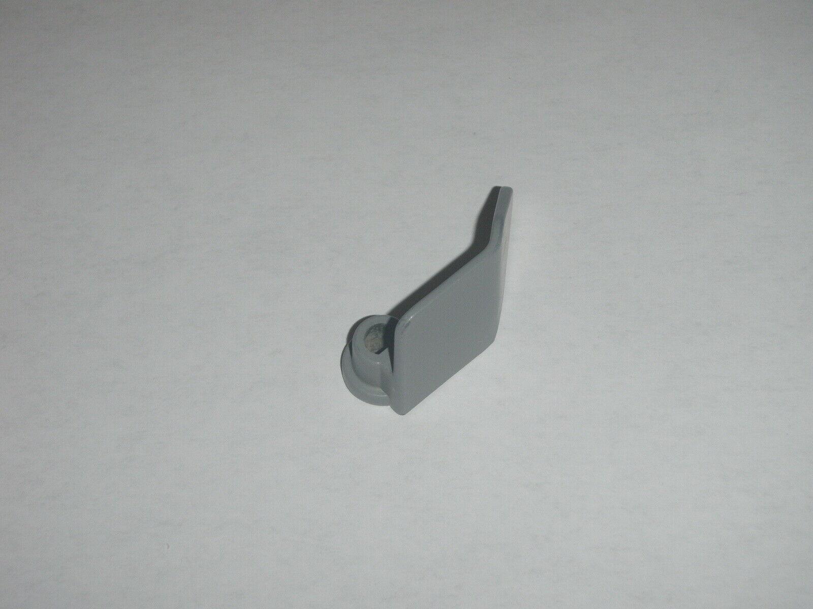 Breadman Bread Maker Machine OEM Kneading Blade Paddle for models TR777 TR2200 image 5