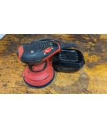 "Milwaukee 6034-21 5"" Random Orbit Palm Sander - $48.51"