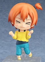 Good Smile Love Live: Rin Hoshizora Nendoroid Action Figure Training Out... - $69.23