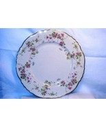 """Syracuse 1970 Stansbury Large Dinner  Plate Federal Shape 10 1/2"""" - $7.55"""