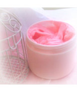 watermelon body lotion, health and beauty, body lotion, skin care, moist... - $10.00