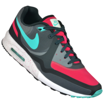Nike Shoes Air Max Light WR, 652959600 - $253.00