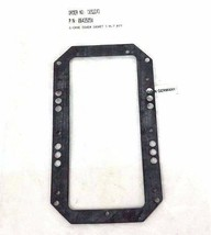 NEW GENERIC 0643505X G/ CASE GASKET COVER S/K67.R77