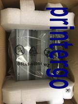 HP B5L04-67906 Ink collection/reservoir unit duplex module 6 cot HP Officejet - $74.80