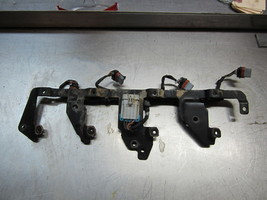 68A023 Ignition Coil Igniter Bracket 2011 Chevrolet Silverado 2500 Hd 6.0 - $30.00