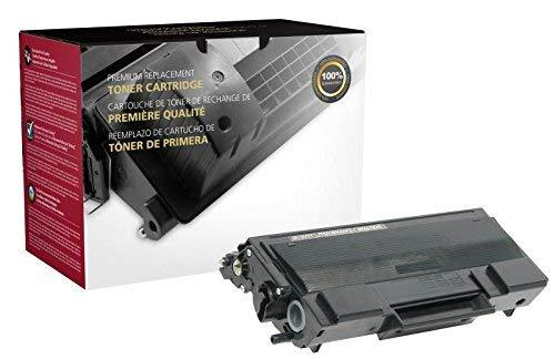 Inksters Remanufactured High Yield Toner Cartridge Replacement for Brother TN650 - $68.36