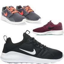 Nike Kaishi  Running Sneakers Trainers Sports Shoes - $49.47+