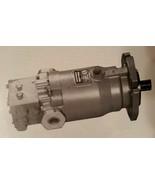25-3051 Sundstrand-Sauer-Danfoss Hydrostatic/Hydraulic Fixed Displacemen... - $3,500.00