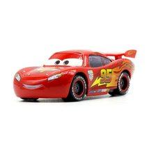 Disney Pixar Cars!!McQueen Movie Character Metal Plastic Racing Diecast ... - $8.99+