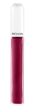 Revlon Ultra HD Lip Lacquer 545 HD Carnelian 0.20 fl oz (2 PACK) - $7.75