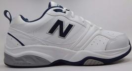 New Balance 623 v2 Mens Training Shoes Sz US 10.5 4E EXTRA WIDE EU 44.5 MX623WN2