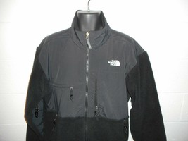 Vintage The North Face Denali Fleece Zip Up Jacket Coat XL - $29.99