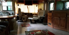 2008 Tiffin Motorhomes 37QDB Class A For Sale In Bloomington, IN 47403 image 6