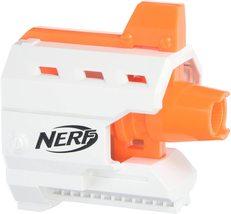 NERF B6095F030 Modulus Barrel Extension Upgrade Toy - $19.99